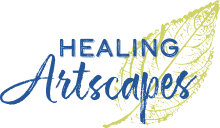 Healing Artscapes